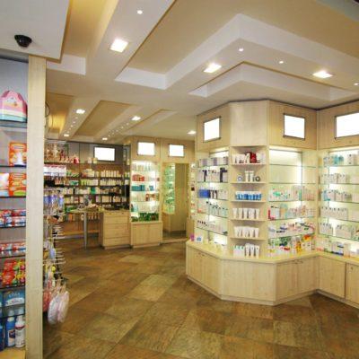 farmacia_arrighi1