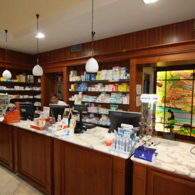 farmacia_arrighi2