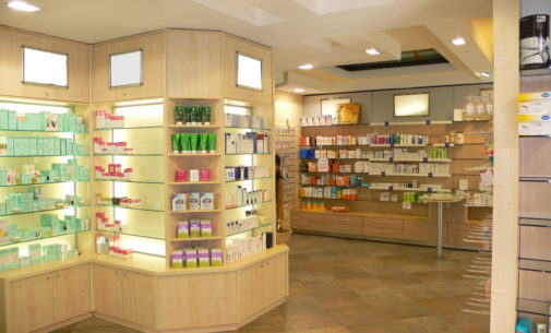farmacia_arrighi3