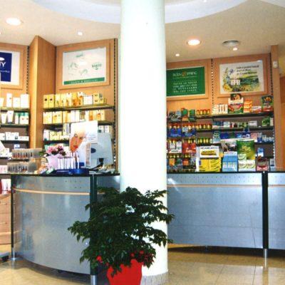 farmacia_divinoamore2