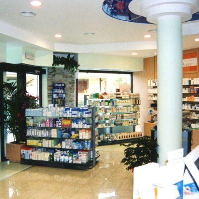 farmacia_divinoamore3
