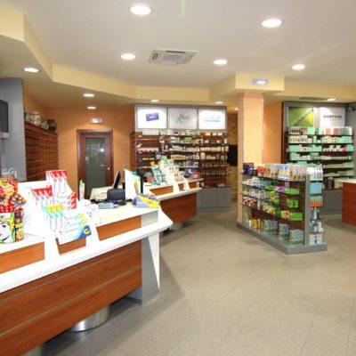 farmacia_fanelli1