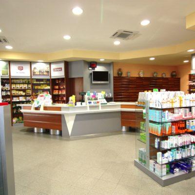 farmacia_fanelli2