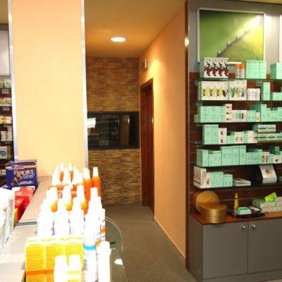 farmacia_fanelli3