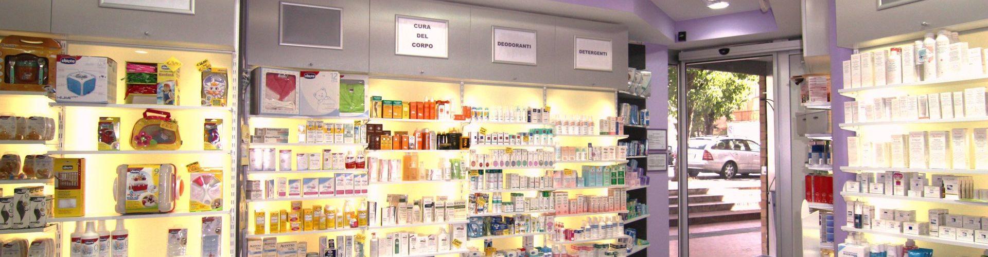 farmacia_kemeia1