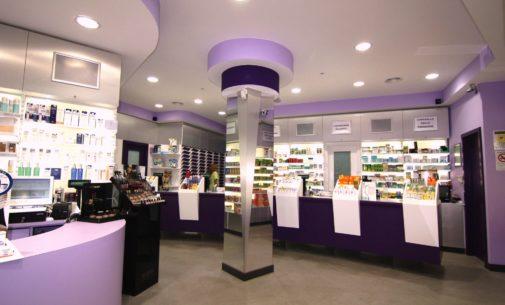farmacia_kemeia2