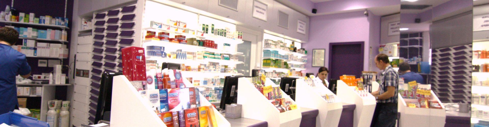 farmacia_kemeia3