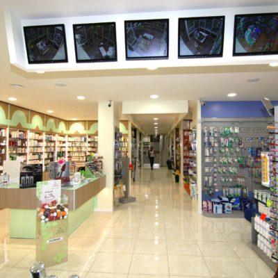 farmacia_pavese1