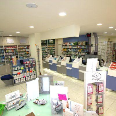 farmacia_pavese2