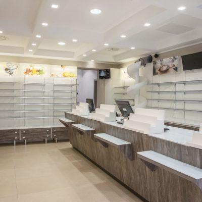 farmacia_scarno2