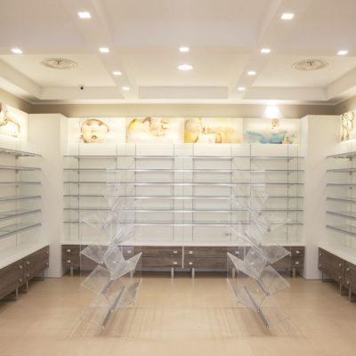 farmacia_scarno3