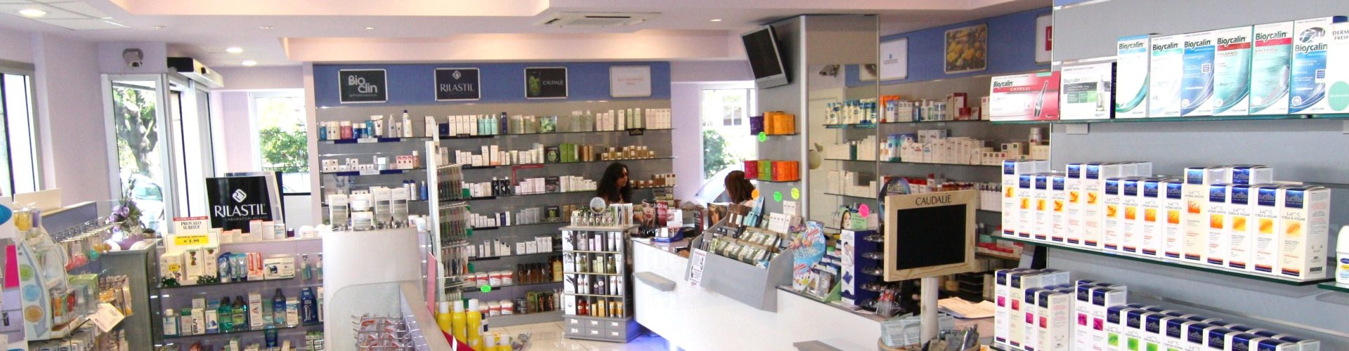 farmacia_silvestro2