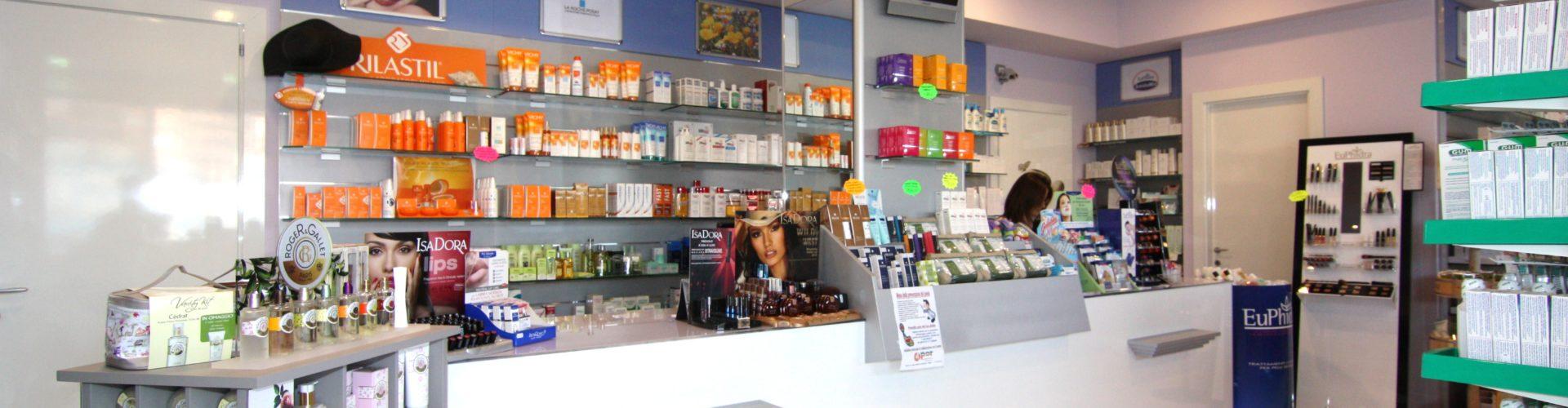 farmacia_silvestro3