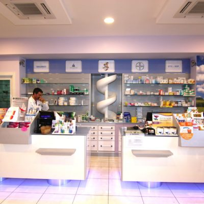 farmacia_silvestroII1