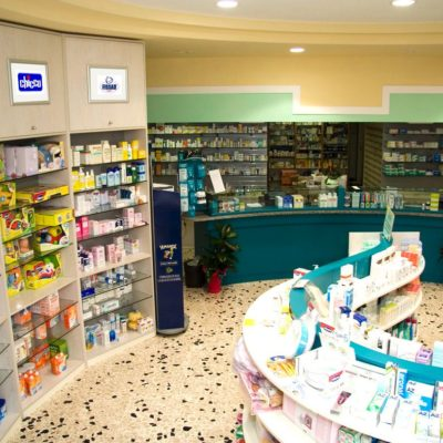 farmacia_traina1