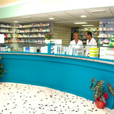farmacia_traina3