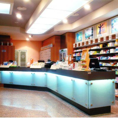 farmacia_cabella1