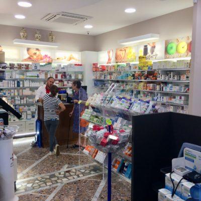 farmacia_casalbertone1