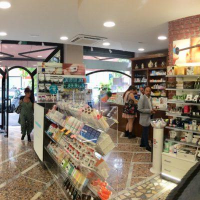 farmacia_casalbertone3