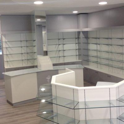 farmacia_cascianini1