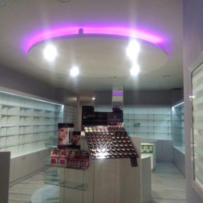 farmacia_cascianini2
