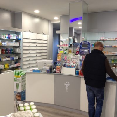 farmacia_cascianini3