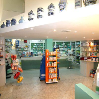 farmacia_colombi1
