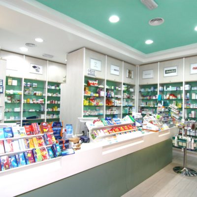 farmacia_colombi2