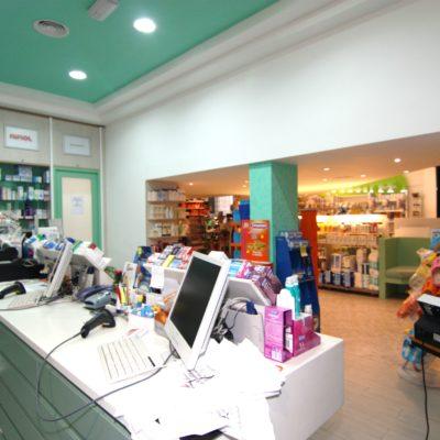 farmacia_colombi3