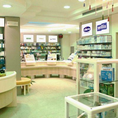 farmacia_gambadauro1