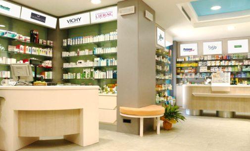 farmacia_gambadauro2
