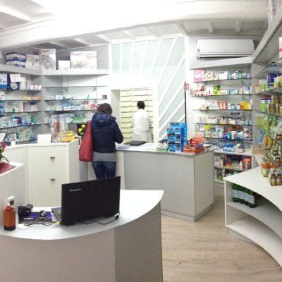 farmacia_noviello1