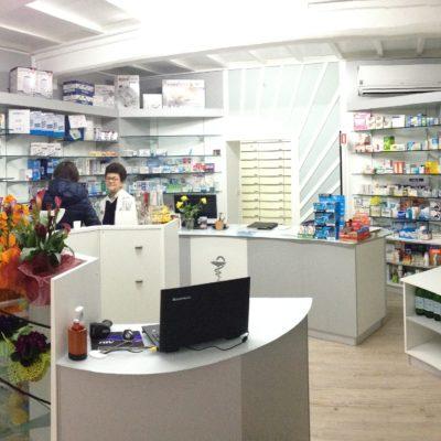 farmacia_noviello2