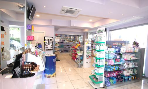 farmacia_silvestro4