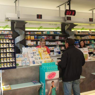 farmacia-comunale-cerveteri-foto11