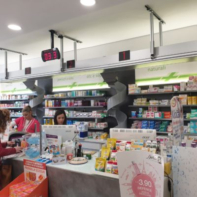 farmacia-comunale-cerveteri-foto12