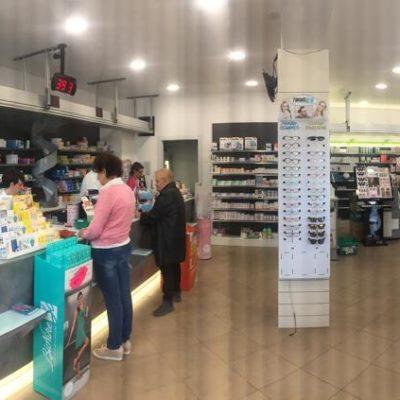 farmacia-comunale-cerveteri-foto1a