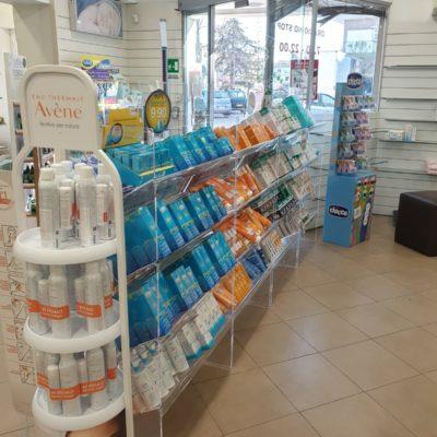 farmacia-comunale-cerveteri-foto1b