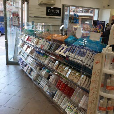 farmacia-comunale-cerveteri-foto2