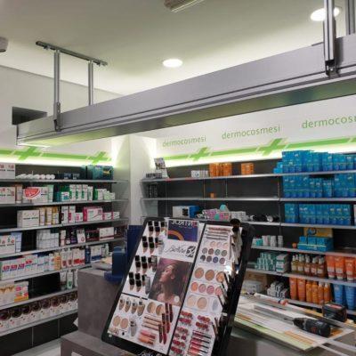 farmacia-comunale-cerveteri-foto3