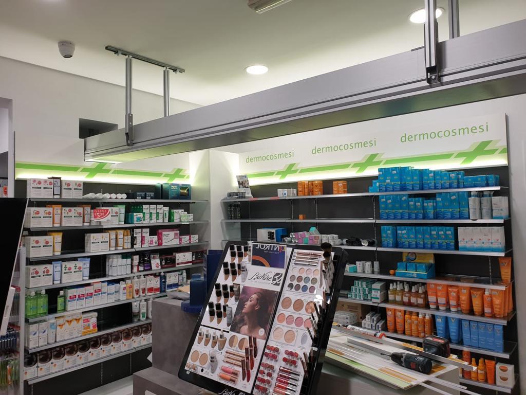 Farmacia Comunale 5 di Cerveteri