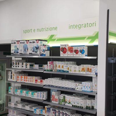 farmacia-comunale-cerveteri-foto3b