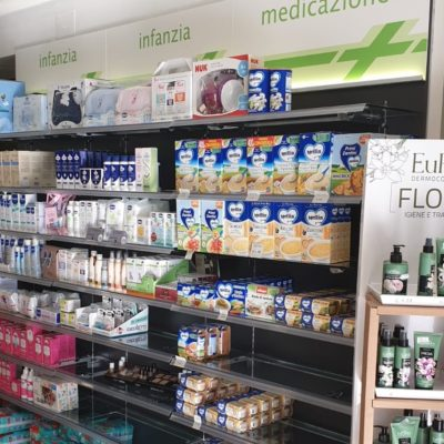 farmacia-comunale-cerveteri-foto3c