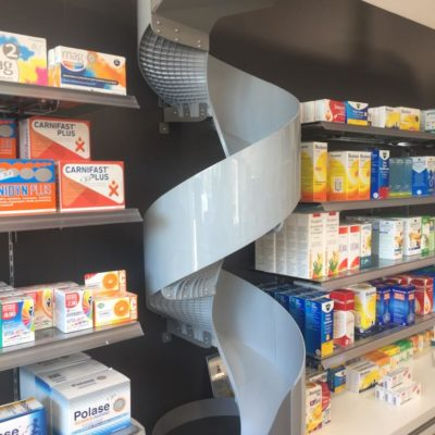 farmacia-comunale-cerveteri-foto7